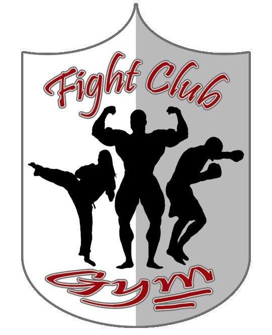 Salle de musculation et Sport de combat - fight-club-gym